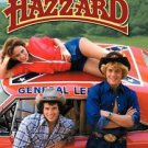 Catherine Bach DUKE OF hAZZARD Style S Poster 13x19 inches