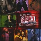 Rent Regular A Double Sided Original Movie Poster 27x40 inches