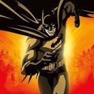 Batman Gotham Version G  Poster 13x19 inches