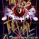 Pink Floyd Style G  Musical Poster 13x19 inches