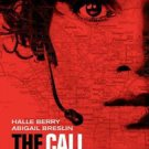 Call The Single Sided Original Movie Poster 27x40 inches
