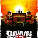 Dawn of The Dead The Style A Movie Poster 13x19 inches