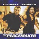 Peacemaker Double Sided Original Movie Poster 27x40 inches