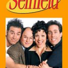 SeInfeld  Style B Poster 13x19 inches
