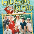 Gilligan's  Tv Show  Poster Style A 13x19 inches