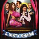 Dirty Shame Original Movie Poster Double Sided 27x40 inches
