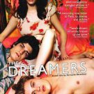 Dreamers Single Sided Original Movie Poster 27x40 inches