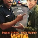 ShowTime Single Sided Original Movie Poster 27x40 inches
