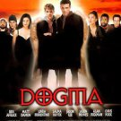 Dogma Single Sided Original Movie Posters 27x40 inches
