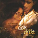 Ask the Dust Single Sided Original Movie Poster 27x40 inches