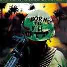 Full Metal Jacket Style A Movie Poster 13x19