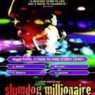Slumdog Millionaire Original Movie Poster Double Sided 27x40 inches