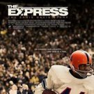 Express Double Sided Original Movie Poster 27x40 inches