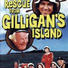 Gilligan's  Tv Show  Poster Style B 13x19 inches