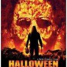 Halloween Style c Movie Poster 13x19 inches