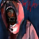 Pink Floyd The Wall Style A Poster 13x19 inches