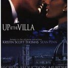 Up at the Villa Double Sided Original Movie Poster 27x40