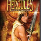 Hercules Kevin Sorbo Style S Poster 13x19