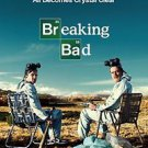Breaking Bad Style A Tv Show Poster 13x19 inches