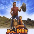 Adventure's of Joe Dirt Intl Double Sided Original Movie Poster 27x40 inches