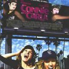 Connie and Carla Double Sided Orig Movie Poster 27x40 inches