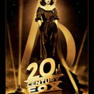 75th Anniversary All About Eve Movie Poster 13x19 inches