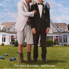 That's My Boy International Two Sided Original Movie Poster 27x40 inches