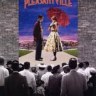 Pleasantville Single Sided Original Movie Poster 27x40 inches