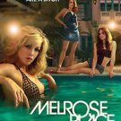 Melrose Place Tv Show Poster Style C  13x19