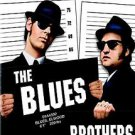 Blues Brothers Style D Movie Poster 13x19 inches
