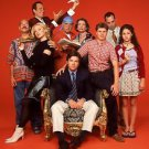 Arrested Development  Style D Tv Show Poster  13x19