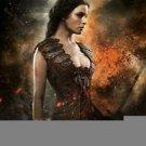 Conan (Tamara) Single Sided Orig Movie Poster 27x40 inches