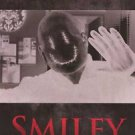 Smiley Advance Single Sided Original Movie Poster 27x40 inches