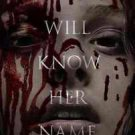 Carrie (2013) Double Sided Original Movie Poster 27x40 inches