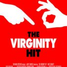 Virginity Hit Red Two Sided Original Movie Poster 27x40