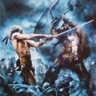 Pathfinder Dvd Poster Single Sided Original Movie Poster 27x40 inches