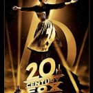 75th Anniversary Sounds of Music Movie Poster 13x19 inches