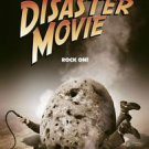 Disaster Movie Advance Original Movie Poster Double Sided 27x40 inches