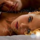 Endless Love Advance Double Sided Original Movie Poster 27x40 inches