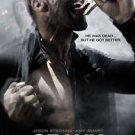 Crank 2 Double Sided Original Movie Poster 27x40 inches