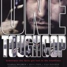 One Tough Cop Single Sided Original Movie Poster 27x40 inches