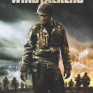 Windtalkers  Style A Original Movie Poster Double Sided 24x70