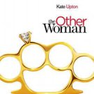 Other Woman The Advance Original Movie Poster Double Sided 27x40 inches