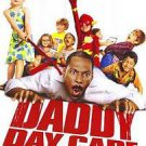 Daddy Day Camp Advance Double Sided Original Movie Poster 27x40 inches