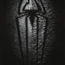 Amazing Spider-man 4 Advance July 2012 27x40 Double Sided Movie Poster Original