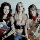 The Runaways Version G Poster  13x19 inches