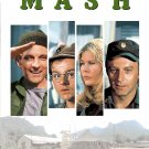 Mash Tv Show Poster  Style B Poster 13x19 inches