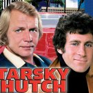 Starsky and Hutch Tv Show Poster  Style G Poster 13x19 inches