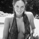 Catherine Bach Poster 13x19 inches A