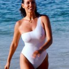 Raquel Welch Wet Outfit Poster 13x19 inches A